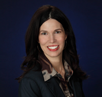 Melanie Shaffer – The CFO Suite's Newest Partner