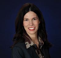 Melanie Shaffer – The CFO Suite's Newest Partner