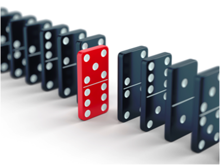Executive Search Services – Game Changers